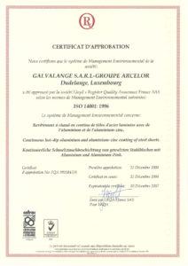 thumbnail of Certifikát_aluzinok