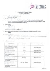thumbnail of NIDA Ogień 12,5 (Oheň) Typ F (GKF Typ F) – NOF 12,5062015