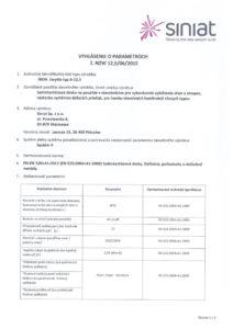 thumbnail of NIDA Zwykła 12,5 (Štandard) (GKB Typ A) – NZW 12,5062015