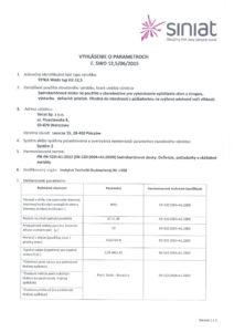 thumbnail of SYNIA Woda 12,5 (Voda) (GKBI Typ H2) – SWO 12,5062015