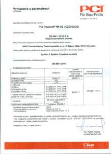 thumbnail of VoP+PCI+Pecicret+HK+02