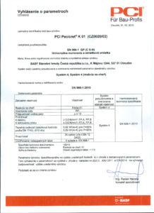 thumbnail of VoP+PCI+Pecicret+K+01