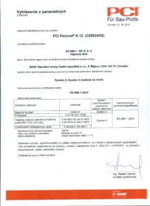thumbnail of VoP+PCI+Pecicret+K+12