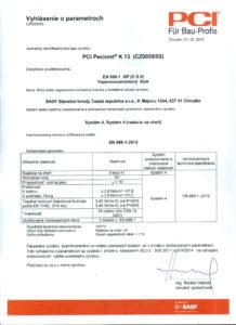 thumbnail of VoP+PCI+Pecicret+K+13