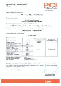 thumbnail of VoP+PCI+Pericem+Grund