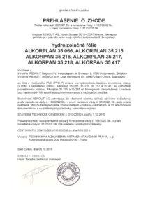 thumbnail of alkorplan_zhoda