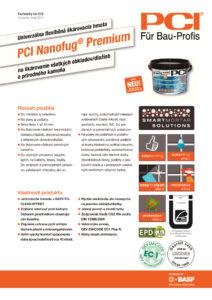 thumbnail of pci_nanofug_premium_tds273_sk